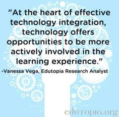 tech-quote